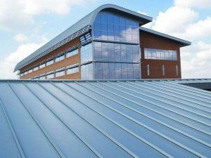 Miami Metal Roof Company